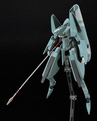 Max Factory Figma Knights of Sidonia Series 18 Garde Action Figure - Toyz in the Box