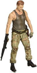 Mcfarlane Toys AMC The Walking Dead Series 6 Abraham Ford Action Figure - Toyz in the Box