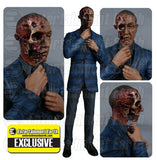 Mezco Gus Fring Variant EE Exclusive Breaking Bad Action Figure - Toyz In The Box