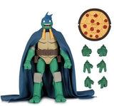 **Pre Order**DC Collectibles SDCC 2019 Michelangelo as Batman Action Figure - Toyz in the Box