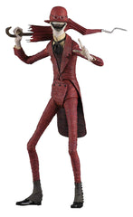 NECA The Conjuring 2 The Crooked Man Action Figure - Toyz in the Box