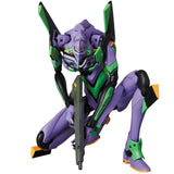 **Pre Order**MAFEX Evangelion Shogo-Ki Action Figure - Toyz in the Box