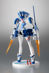 **Pre Order**Bandai Robot Spirits Darling in the Franxx Delphinium Action Figure - Toyz in the Box