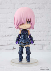 "**Pre Order**Figuarts Mini Mash Kyrielight ""Fate/Grand Order - Absolute Demonic Battlefront : Babylonia -"" Action Figure - Toyz in the Box"