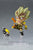 **Pre Order**Good Smile Company Overwatch Junkrat Nendoroid Action Figure - Toyz in the Box