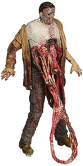 Mcfarlane Toys AMC The Walking Dead Series 6 Bungee Guts Walker Action Figure - Toyz in the Box