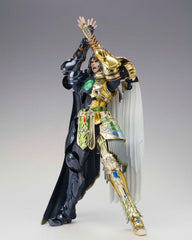 Bandai Saint Seiya Gemini Saga Cg Movie Ver Legend of Sanctuary Action Figure - Toyz in the Box