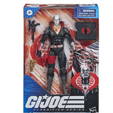 Hasbro G.I. Joe Classified Series Destro Action Figure
