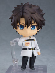 **Pre Order**Nendoroid Fate/Grand Order Master/Male Protagonist Action Figure - Toyz in the Box