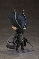 **Pre Order**Nendoroid Bloodborne Hunter Action Figure - Toyz in the Box