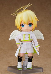 **Pre Order**Nendoroid Doll Angel: Ciel Action Figure
