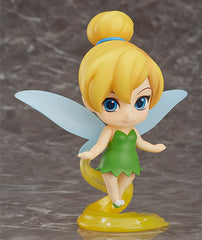 **Pre Order**Nendoroid Peter Pan Tinker Bell (re-run) Action Figure
