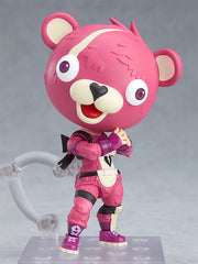 **Pre Order**Nendoroid Fortnite Cuddle Team Leader Figure - Toyz in the Box