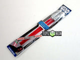Kotobukiya Star Wars Darth Maul Lightsaber Chopsticks - Toyz in the Box