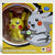 S.H. Figuarts Pokemon Pikachu Action Figure - Toyz in the Box