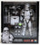 Medicom MAFEX Star Wars First Order Stormtrooper Action Figure - Toyz in the Box