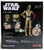 Medicom MAFEX Star Wars The Force Awakens C-3PO & BB-8 Action Figure - Toyz in the Box