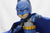 Hero Cross SDCC 2015 Batman Exclusive Action Figure Statue - Toyz in the Box