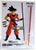 S.H. Figuarts Dragonball Z SDCC 2018 Power Pole for Son Goku Action Figure - Toyz in the Box