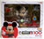 Good Smile Company Mickey Mouse 100 Nendoroid Action Figure - Toyz in the Box