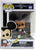 Funko Pop Kingdom Hearts 3 Mickey 489 Vinyl Figure