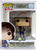 Funko Pop Fallout Vault Dweller (Female) 372 VInyl Figure