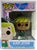 Funko Pop The Jetsons Elroy Jetson 512 Vinyl Figure