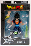 Bandai Dragon Ball Stars Dragonball Super Vegito Action Figure - Toyz in the Box
