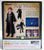 S.H. Figuarts Harry Potter and the Sorcerer's Stone Ron Weasley Action Figure - Toyz in the Box