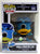 Funko Pop Kingdom Hearts 3 Donald Duck (Monster's Inc.) 410 Vinyl Figure - Toyz in the Box