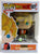 Funko Pop Dragon Ball Z Goku Casual 527 VInyl Figure - Toyz in the Box