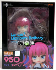 Nendoroid Fate Grand Order Lancer Elizabeth Bathory 950 Action Figure - Toyz in the Box