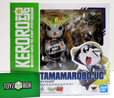Keroro Spirits Tamamarobo UC Sgt. Frog Action Figure - Toyz in the Box