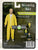 Mezco Jesse Pinkman with Blue Hazmat Suit PX Exclusive Breaking Bad Action Figure