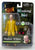 Mezco Walter White with Yellow Hazmat Suit Breaking Bad Action Figure - Toyz in the Box