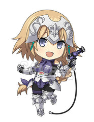 **Pre Order**Nendoroid Jeanne d'Arc: Racing Ver. GOODSMILE RACING & TYPE-MOON RACING Action Figure - Toyz in the Box