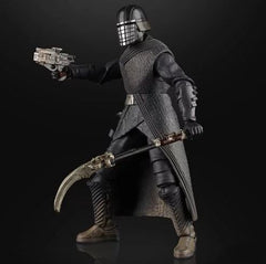 **Pre Order**Star Wars Black Series Knight of Ren Action Figure - Toyz in the Box