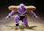 "**Pre Order**S.H. Figuarts Captain Ginyu ""Dragon Ball"" Action Figure - Toyz in the Box"