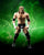 **Pre Order**S.H. Figuarts WWE Triple H Action Figure - Toyz In The Box - 1