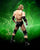 **Pre Order**S.H. Figuarts WWE Triple H Action Figure - Toyz In The Box - 3