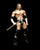 **Pre Order**S.H. Figuarts WWE Triple H Action Figure - Toyz In The Box - 4