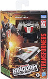 Hasbro Transformers Masterpiece MP-20+ Wheeljack Cartoon Ver Action Figure