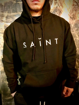 We Are Saint Hoodie
