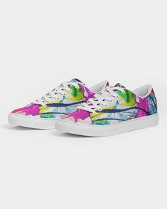 Women's Graff Splash - Trainers - PS - (Sizes in US)