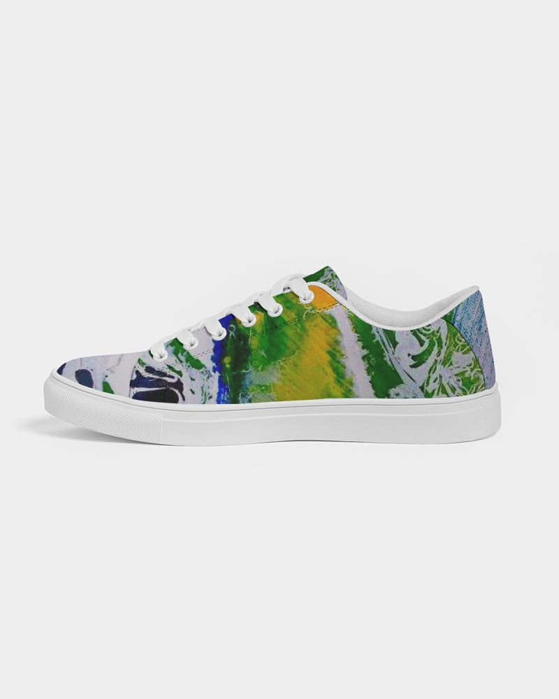 Women's Ocean Spray - Trainers - BG - (Sizes in US)