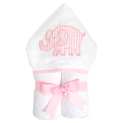 Elephant Everykid Towel