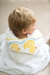 Duck Everykid Towel