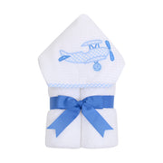 Airplane Everykid Towel