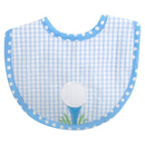 Golf Basic Bib