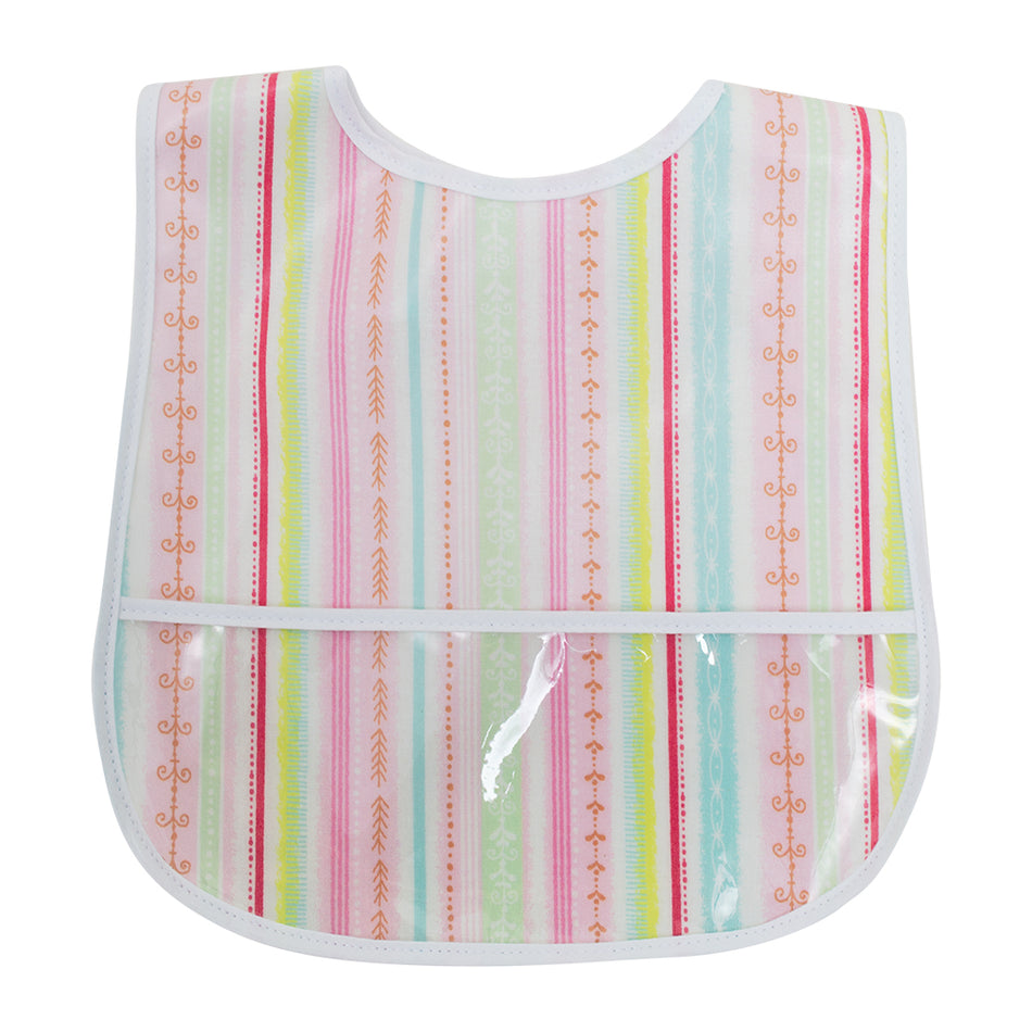 Wipeable Bib